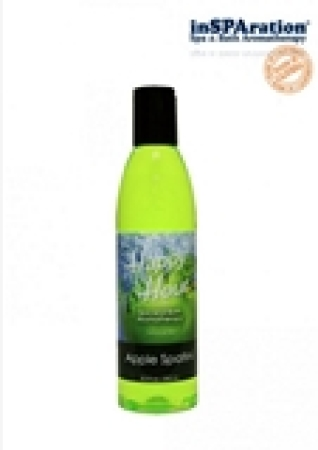 Happy Hour 8oz - Apple Spatini 245ml