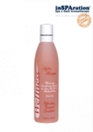 Wellness 8oz - Refreshing Tangerine 245ml