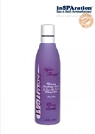 Wellness 8oz - Relaxing Lavender 245ml
